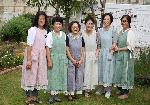 [문화가 피어나는 용암마을] 주민공동체 용바우공동체